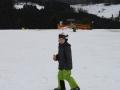 skitag14_074