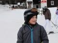 skitag14_076