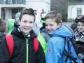 skitag14_078