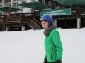 skitag14_079