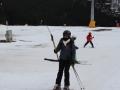 skitag14_081