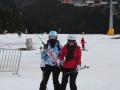 skitag14_082