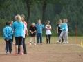 sportfest14_015