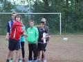 sportfest14_042