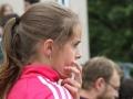 sportfest14_046