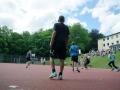 0040Sporttag2015-MB
