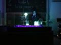 MK-OT-19_29_Chemie