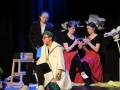 marlene_theater_2015_1252