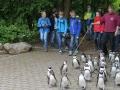 zoo14_030