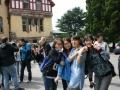 china15_42