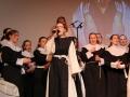 musical_sisteract_18_500