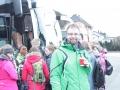 skitag14_014